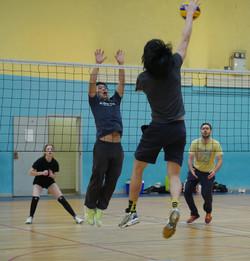 Tournoi Volley USMA 2015-44.JPG