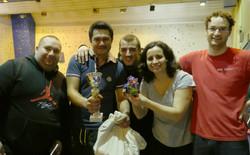 Tournoi Volley USMA 2015-57.JPG