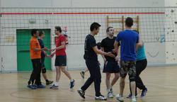 Tournoi Volley USMA 2015-9.JPG