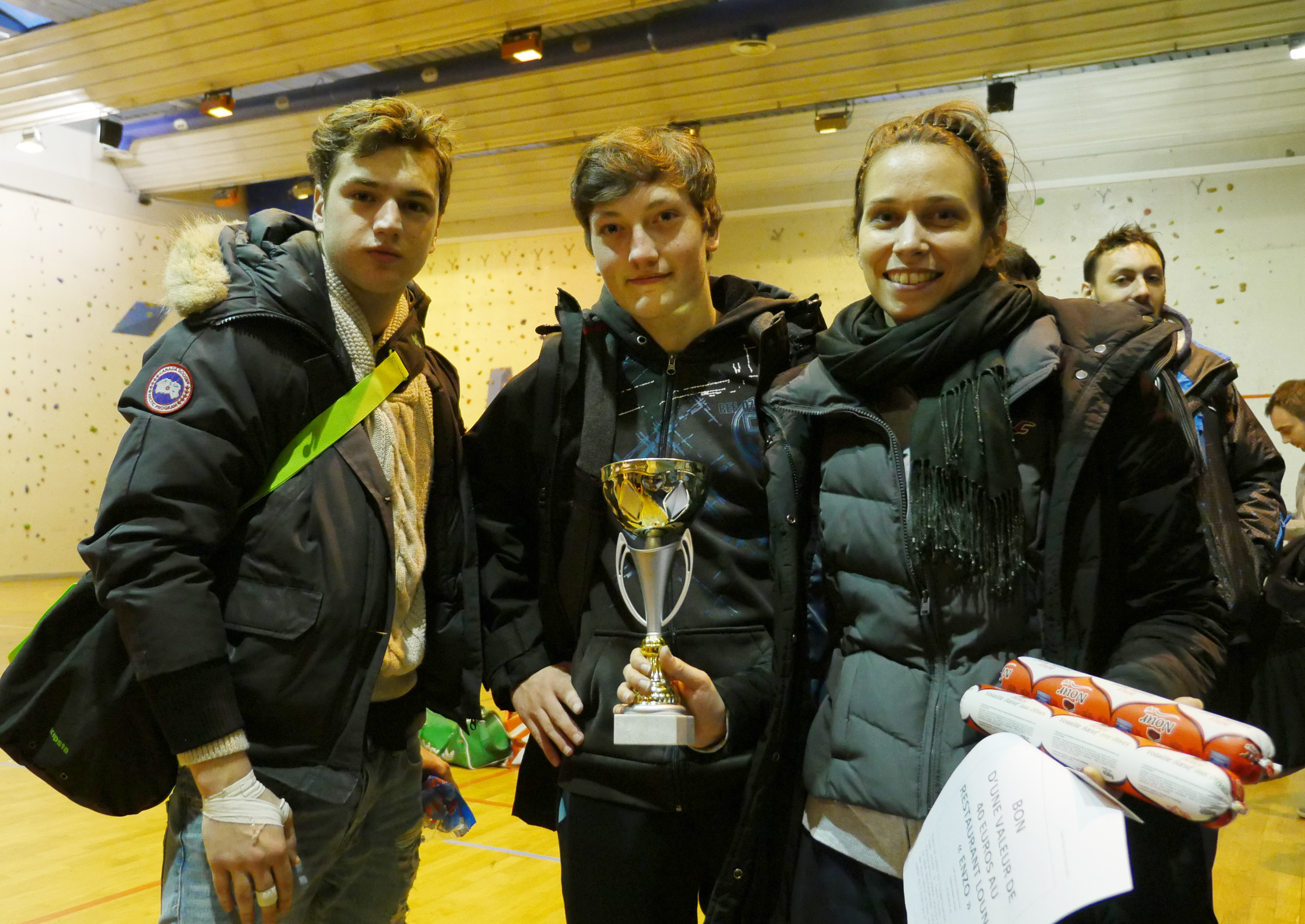 Tournoi Volley USMA 2015-58.JPG