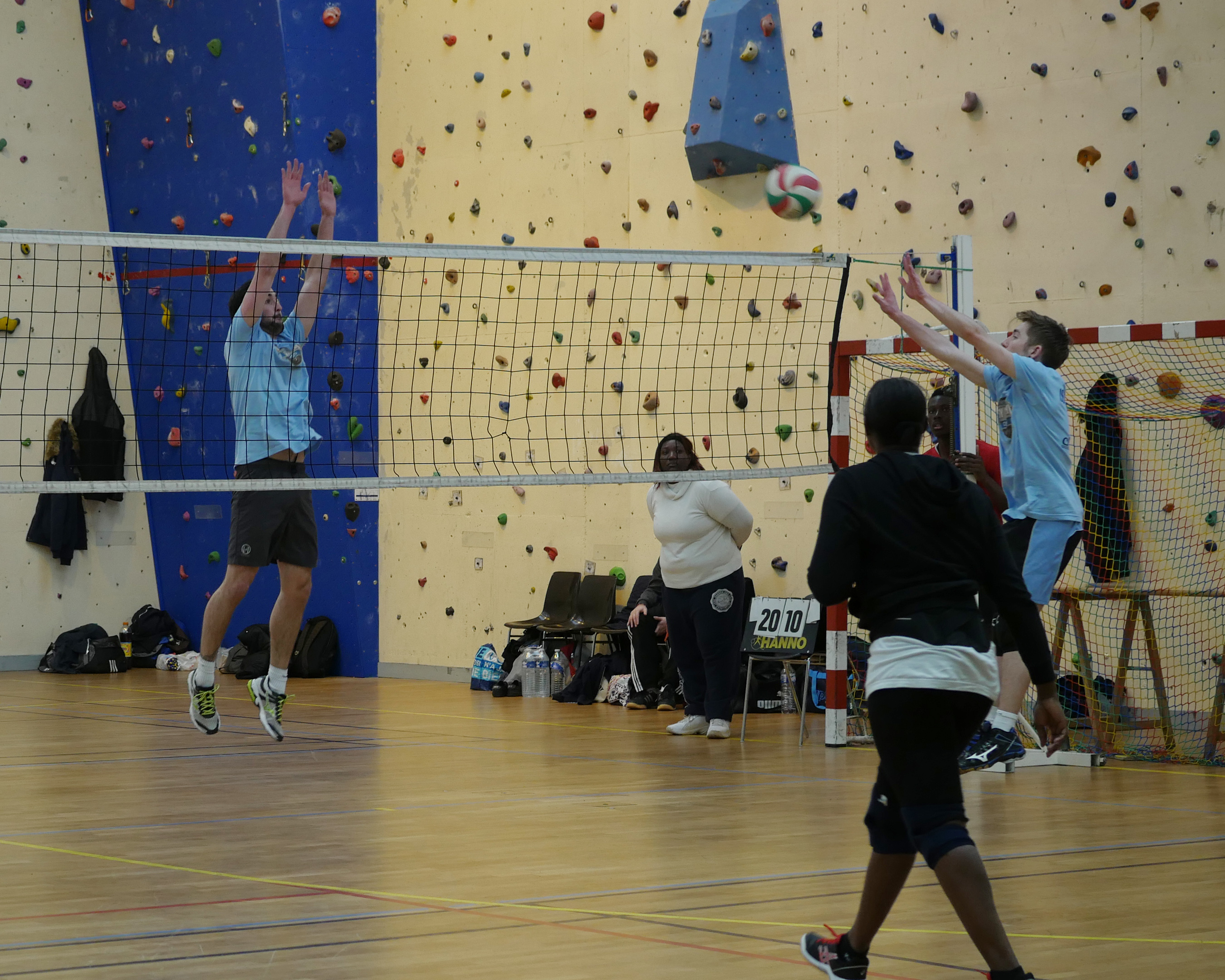 Tournoi Volley USMA 2015-42.JPG