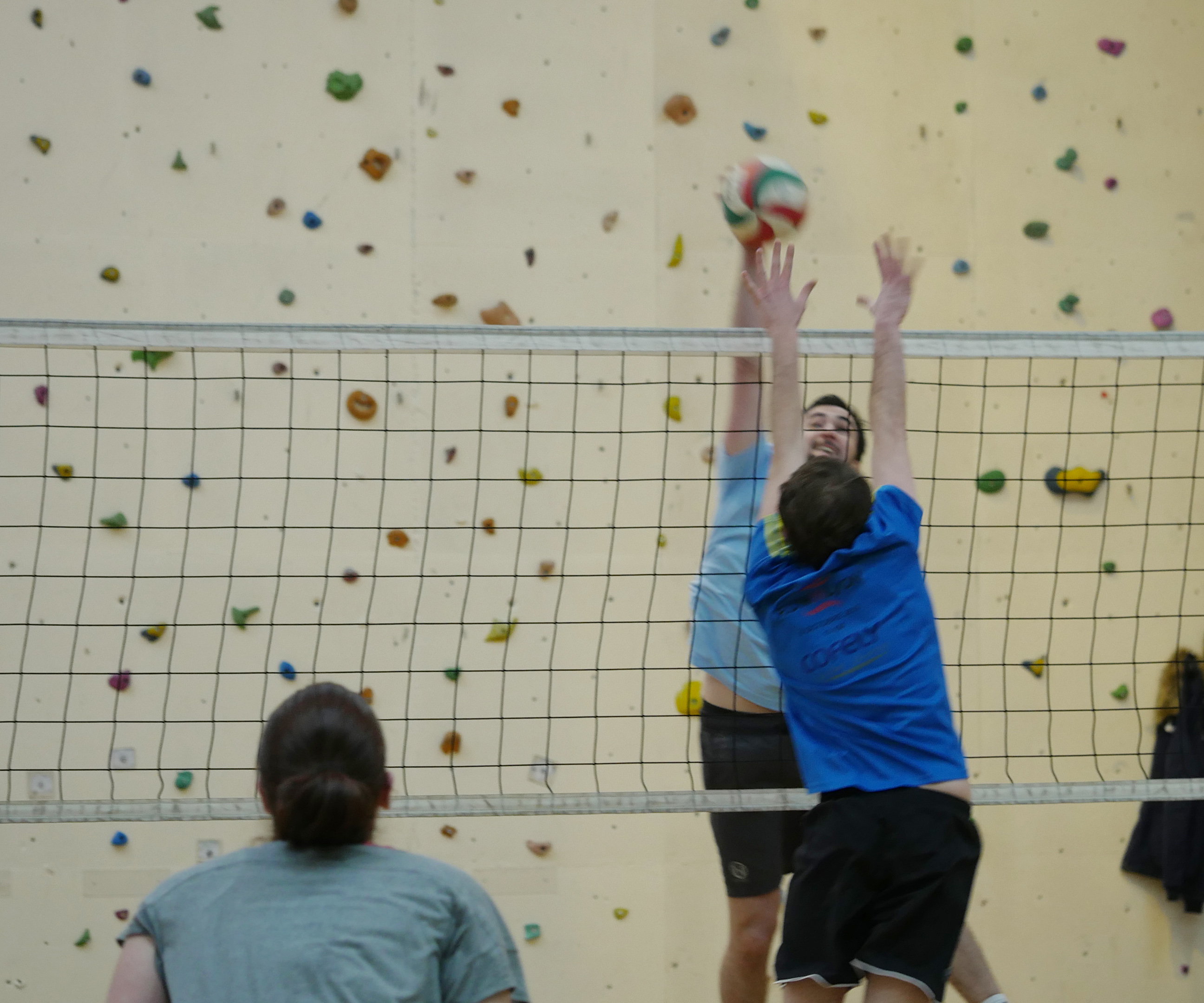 Tournoi Volley USMA 2015-32.JPG