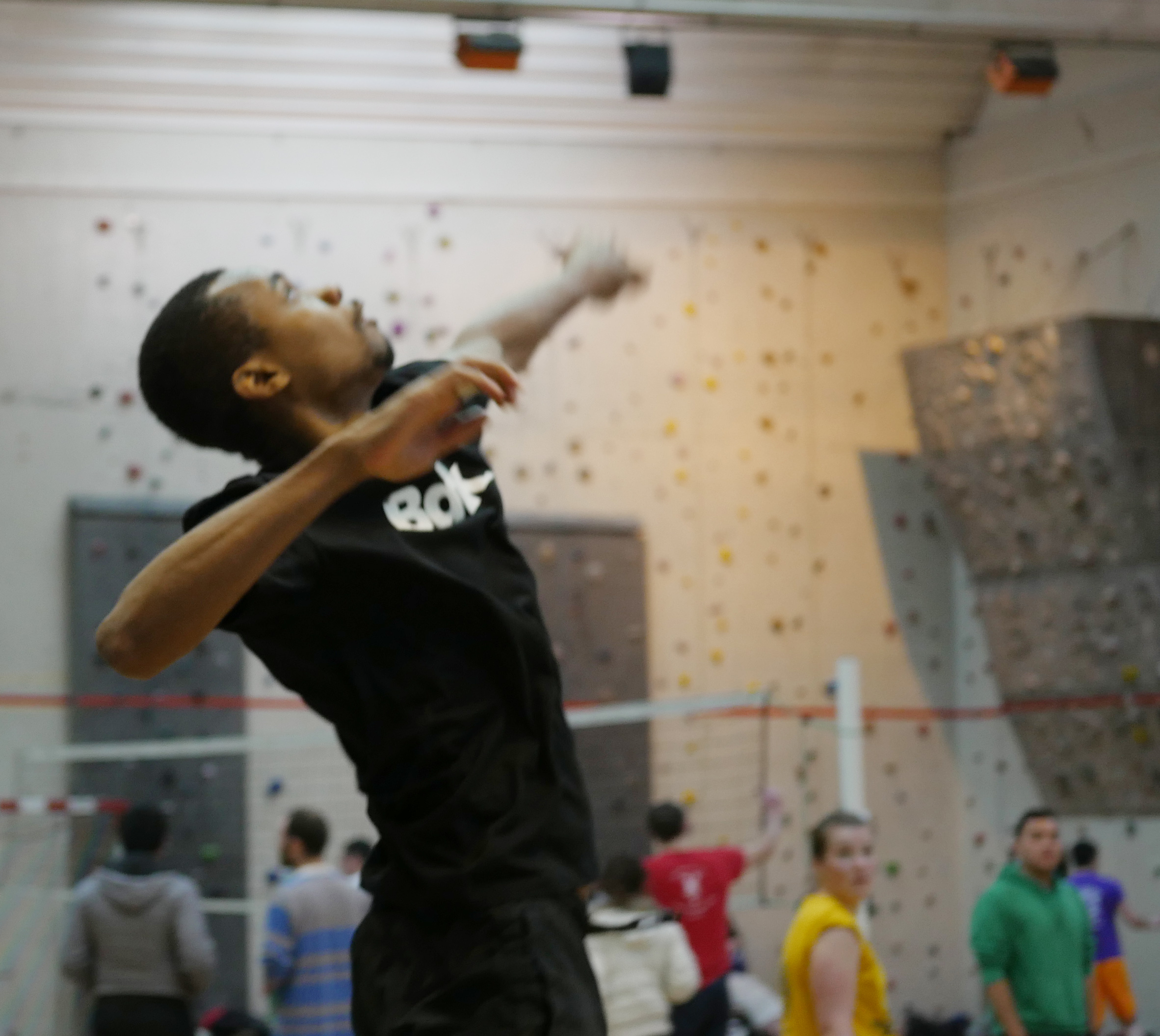 Tournoi Volley USMA 2015-16.JPG