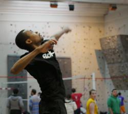 Tournoi Volley USMA 2015-16.JPG