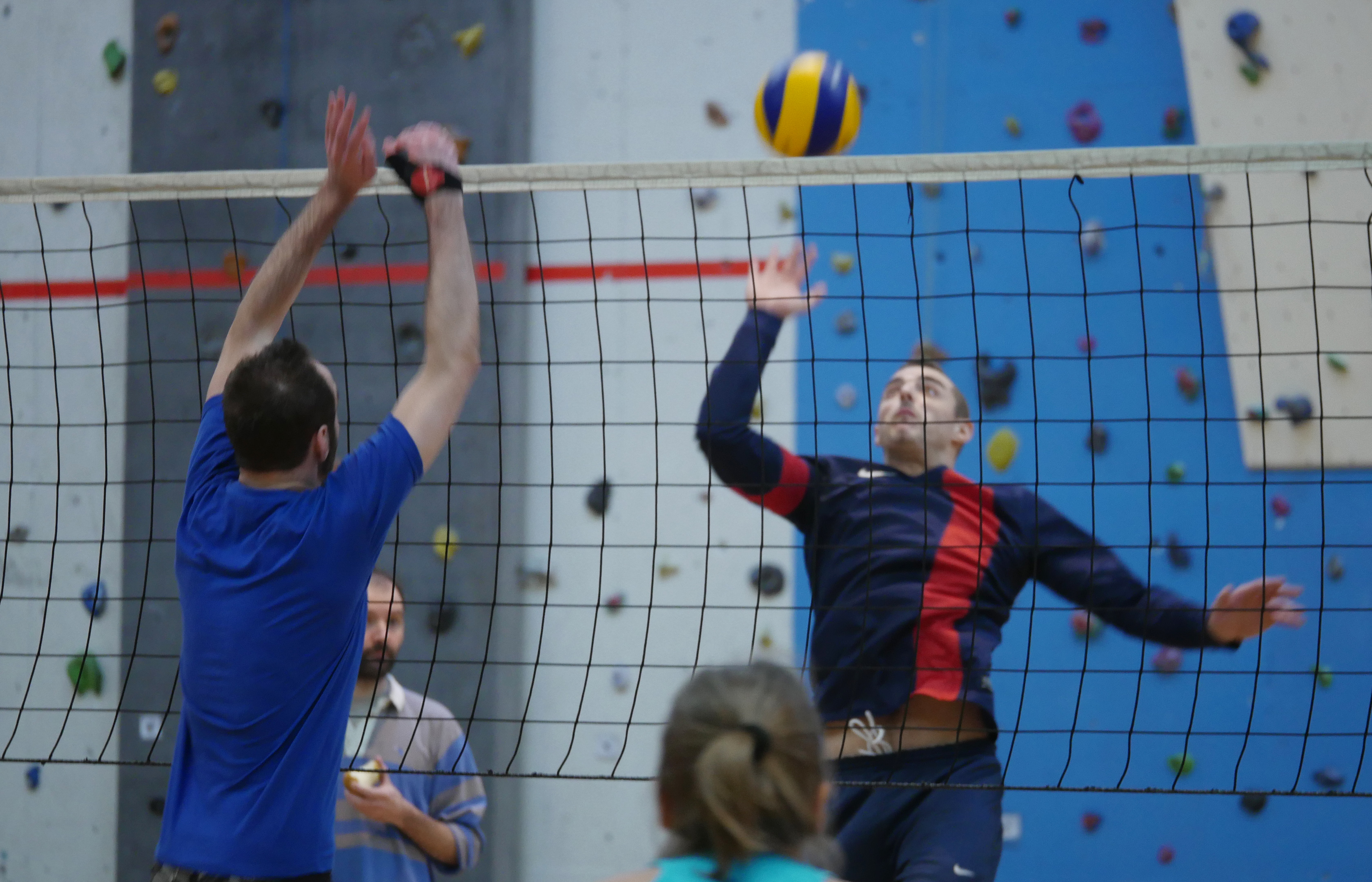 Tournoi Volley USMA 2015-28.JPG