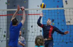 Tournoi Volley USMA 2015-28.JPG