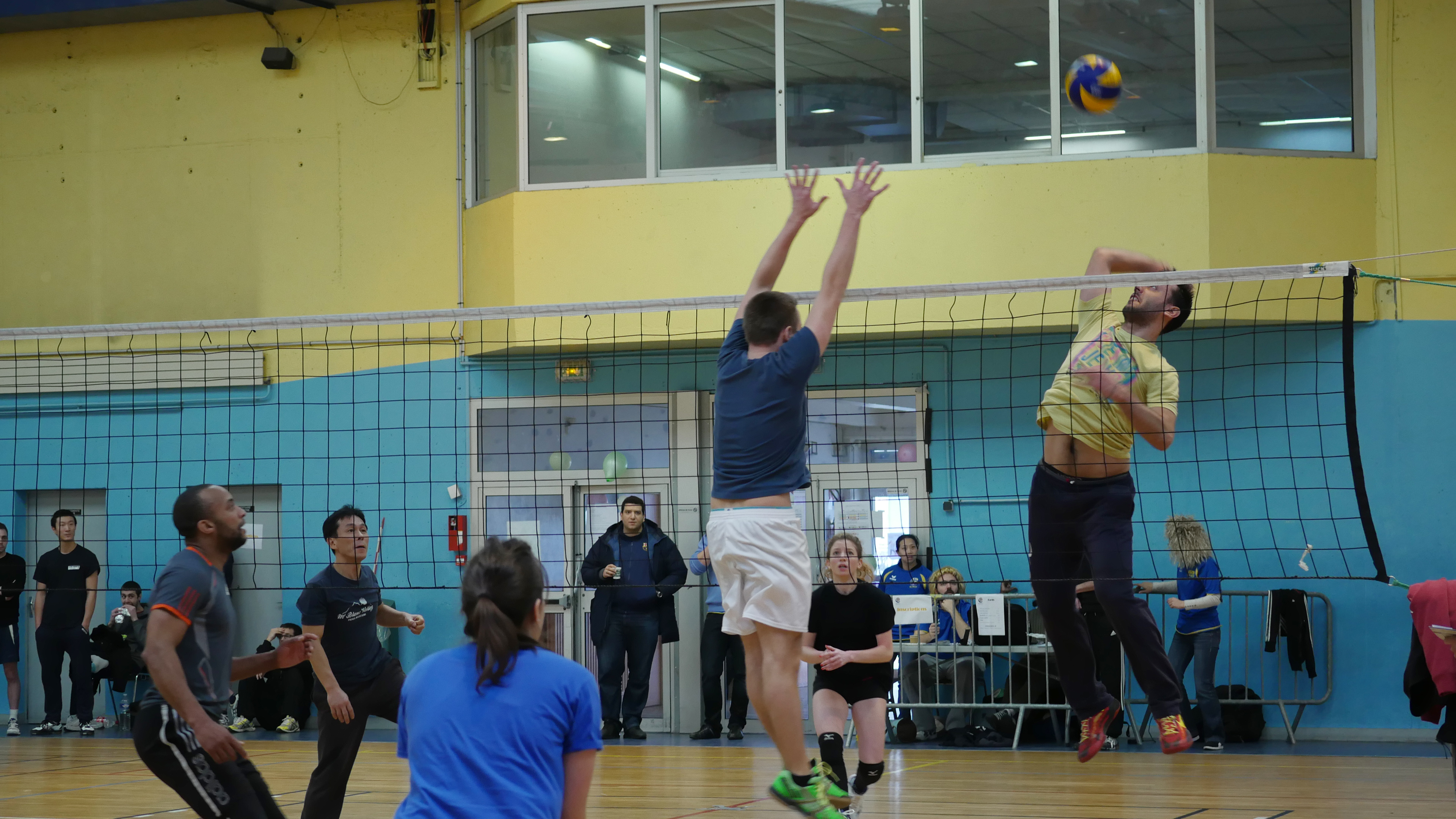Tournoi Volley USMA 2015-46.JPG