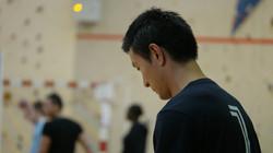 Tournoi Volley USMA 2015-5.JPG