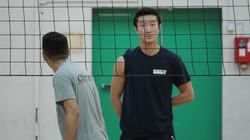 Tournoi Volley USMA 2015-8.JPG