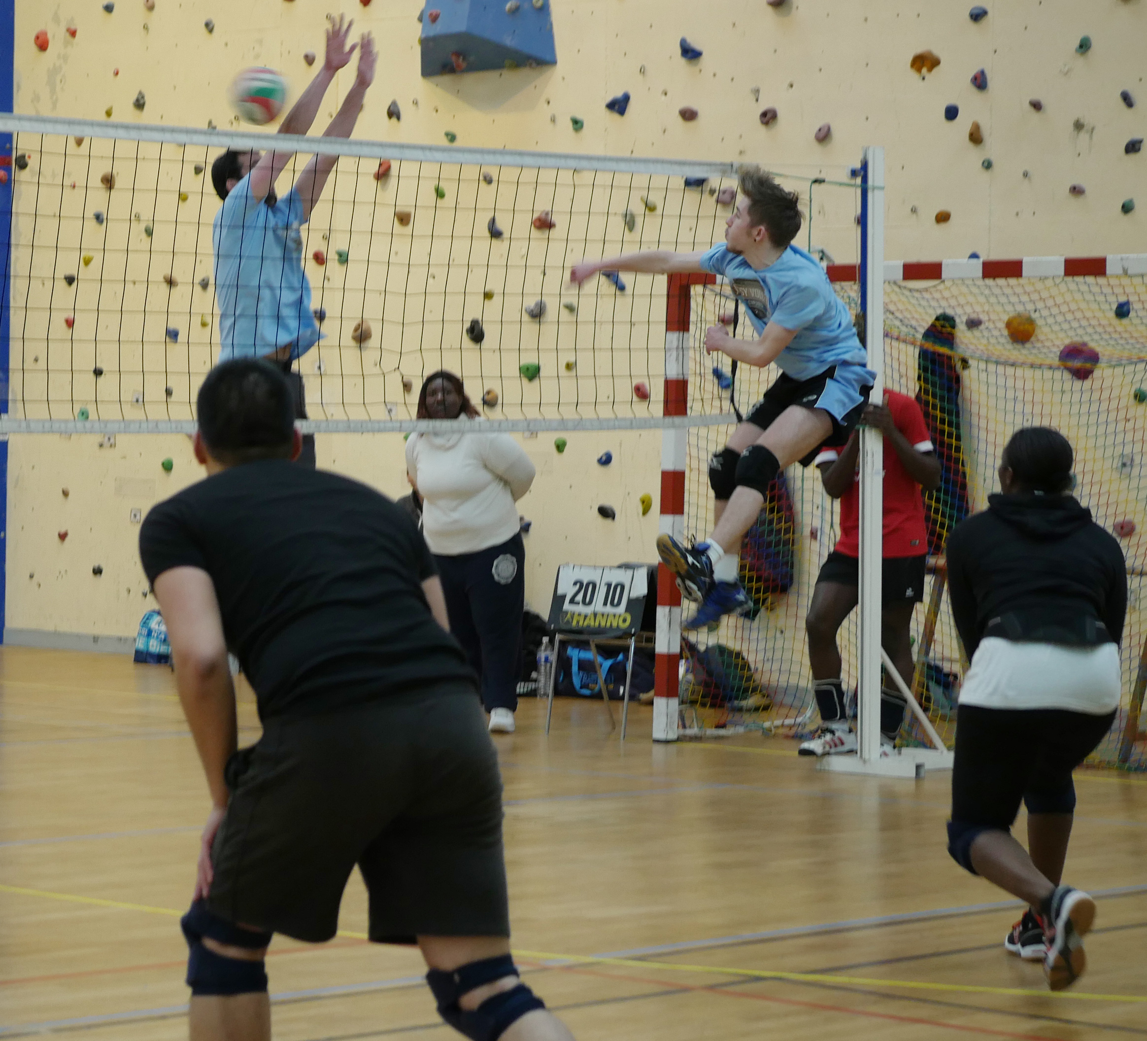 Tournoi Volley USMA 2015-31.JPG