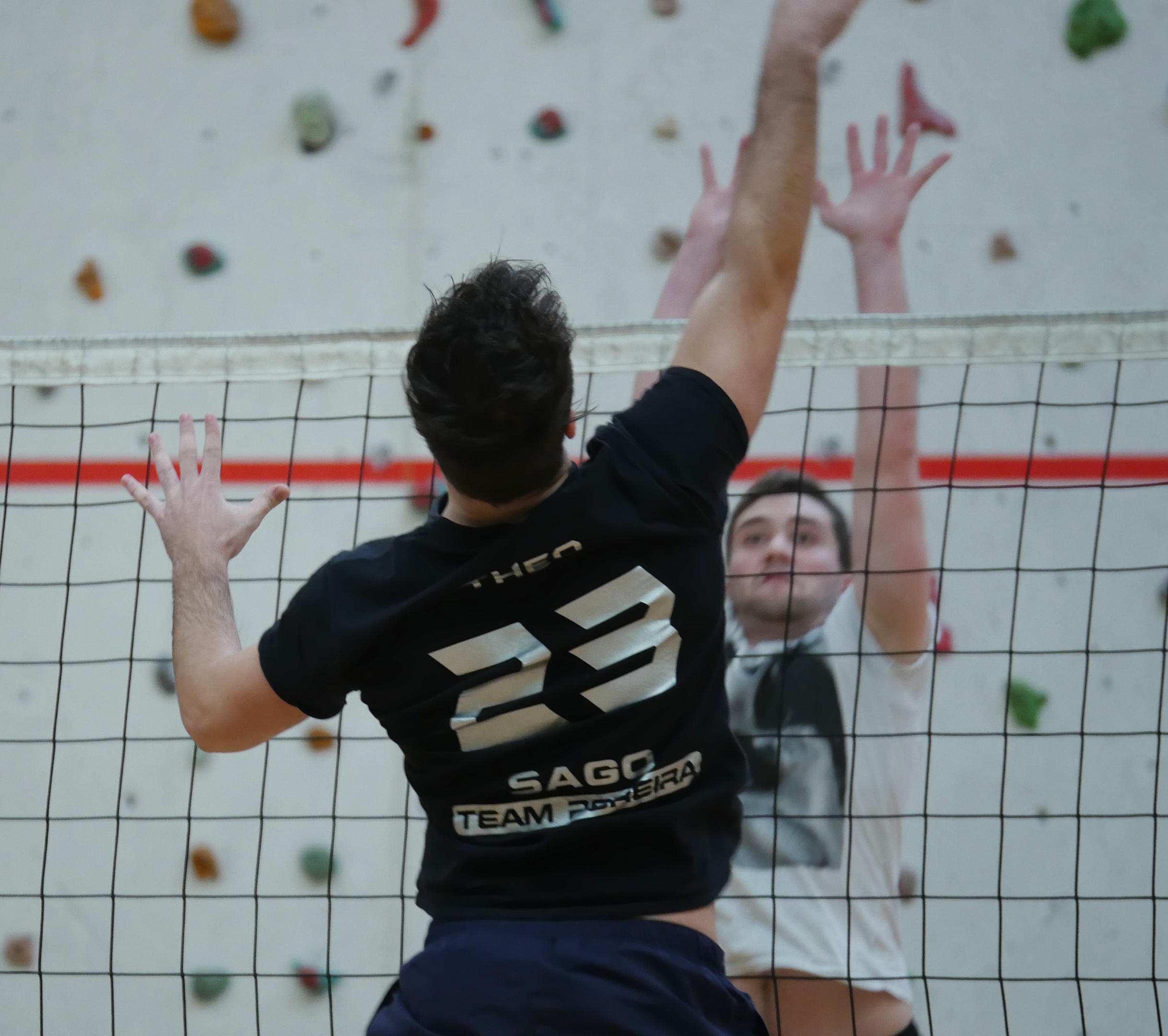 Tournoi Volley USMA 2015-29.JPG