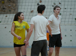 Tournoi Volley USMA 2015-6.JPG