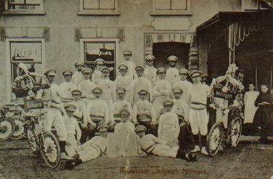 Geschiedenis-groep-1920.jpg