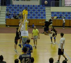 Tournoi 2014-29.png