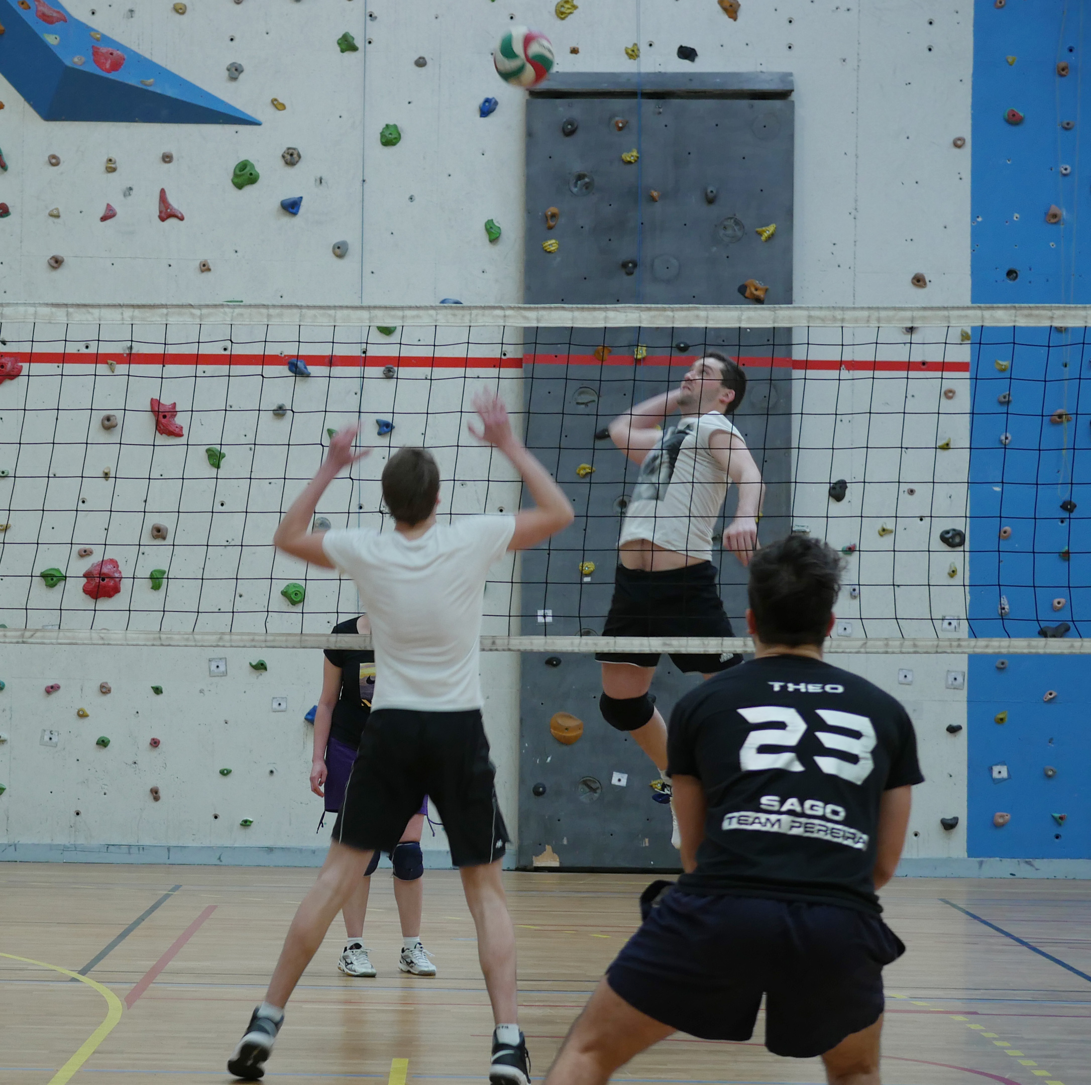 Tournoi Volley USMA 2015-49.JPG