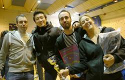 Tournoi Volley USMA 2015-61.JPG