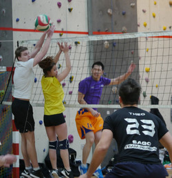 Tournoi Volley USMA 2015-30.JPG