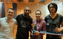 Tournoi Volley USMA 2015-60.JPG