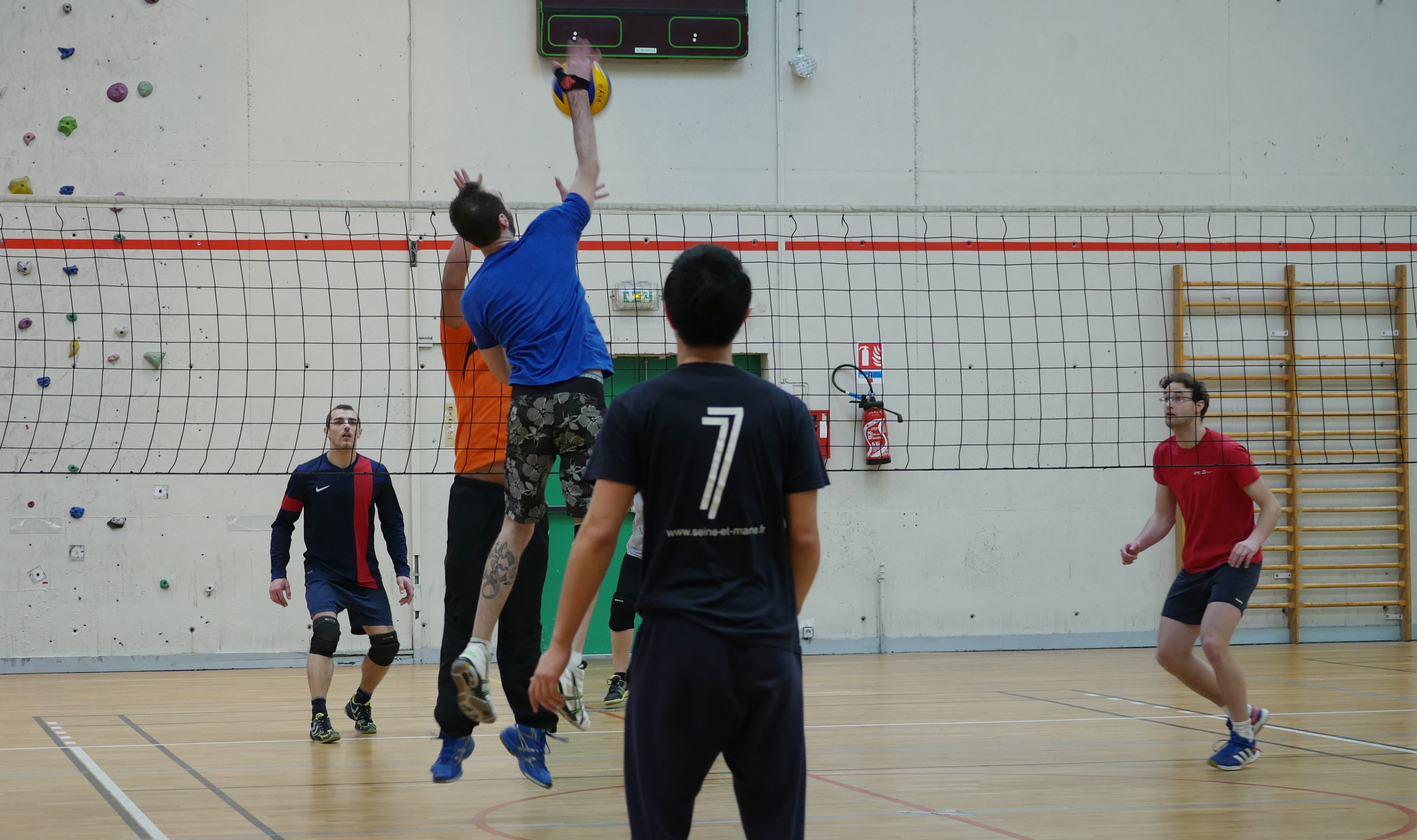 Tournoi Volley USMA 2015-50.JPG