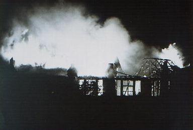 Geschiedenis-brand-1973-2.jpg