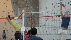 Tournoi Volley USMA 2015-56.JPG
