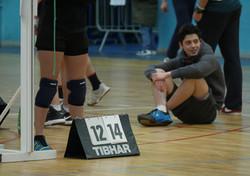 Tournoi Volley USMA 2015-10.JPG