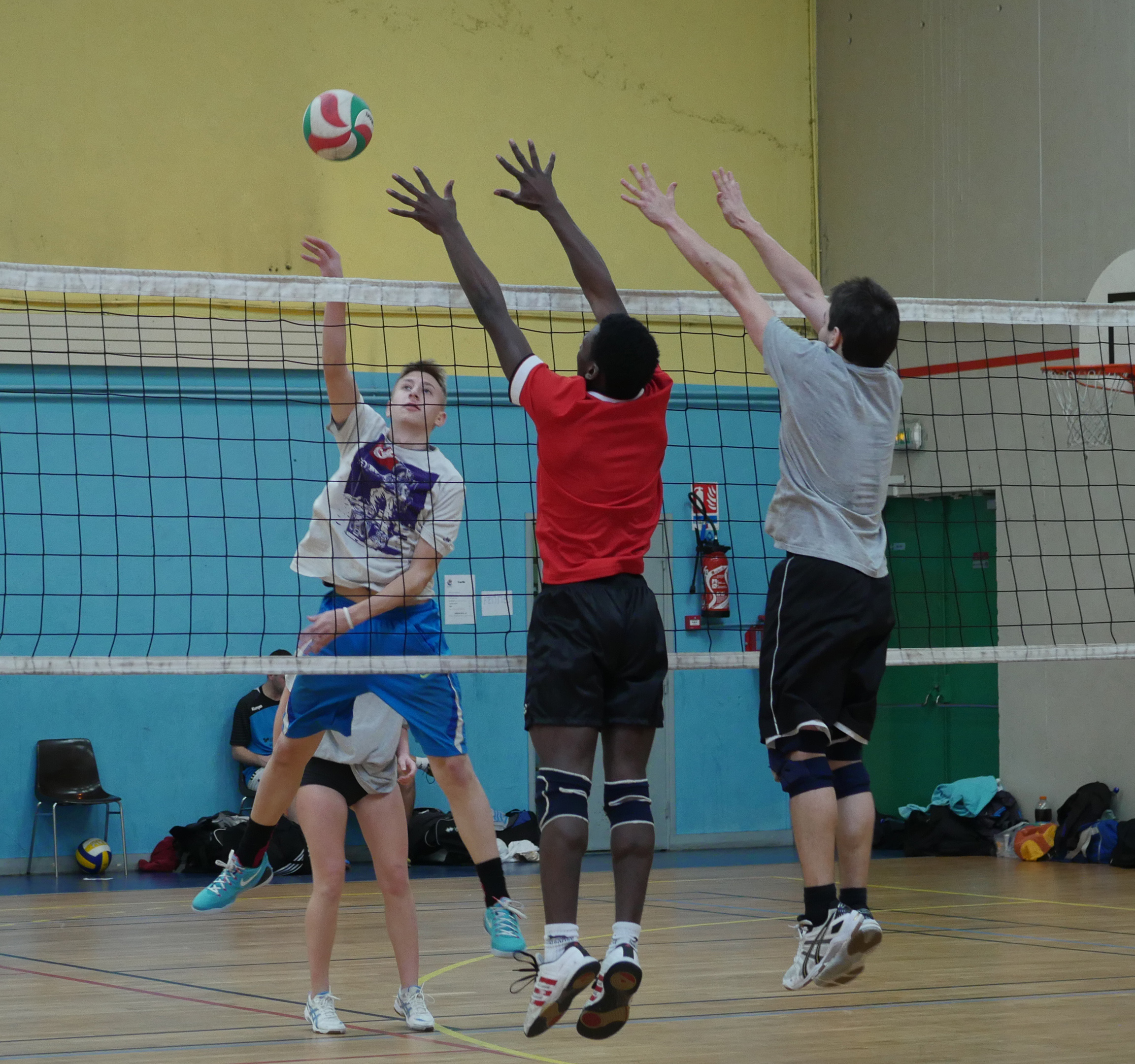Tournoi Volley USMA 2015-45.JPG