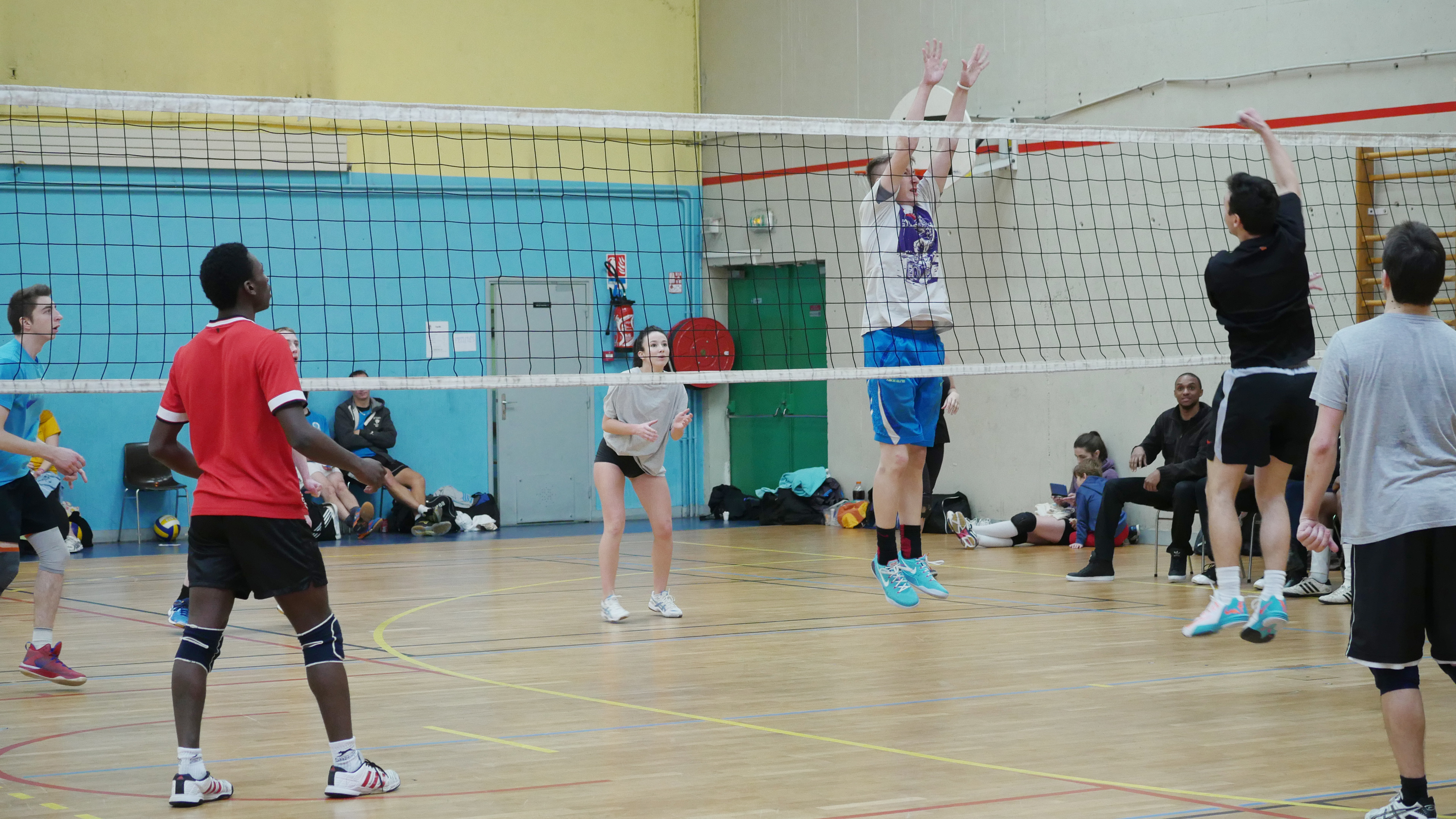 Tournoi Volley USMA 2015-41.JPG