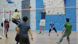 Tournoi Volley USMA 2015-39.JPG