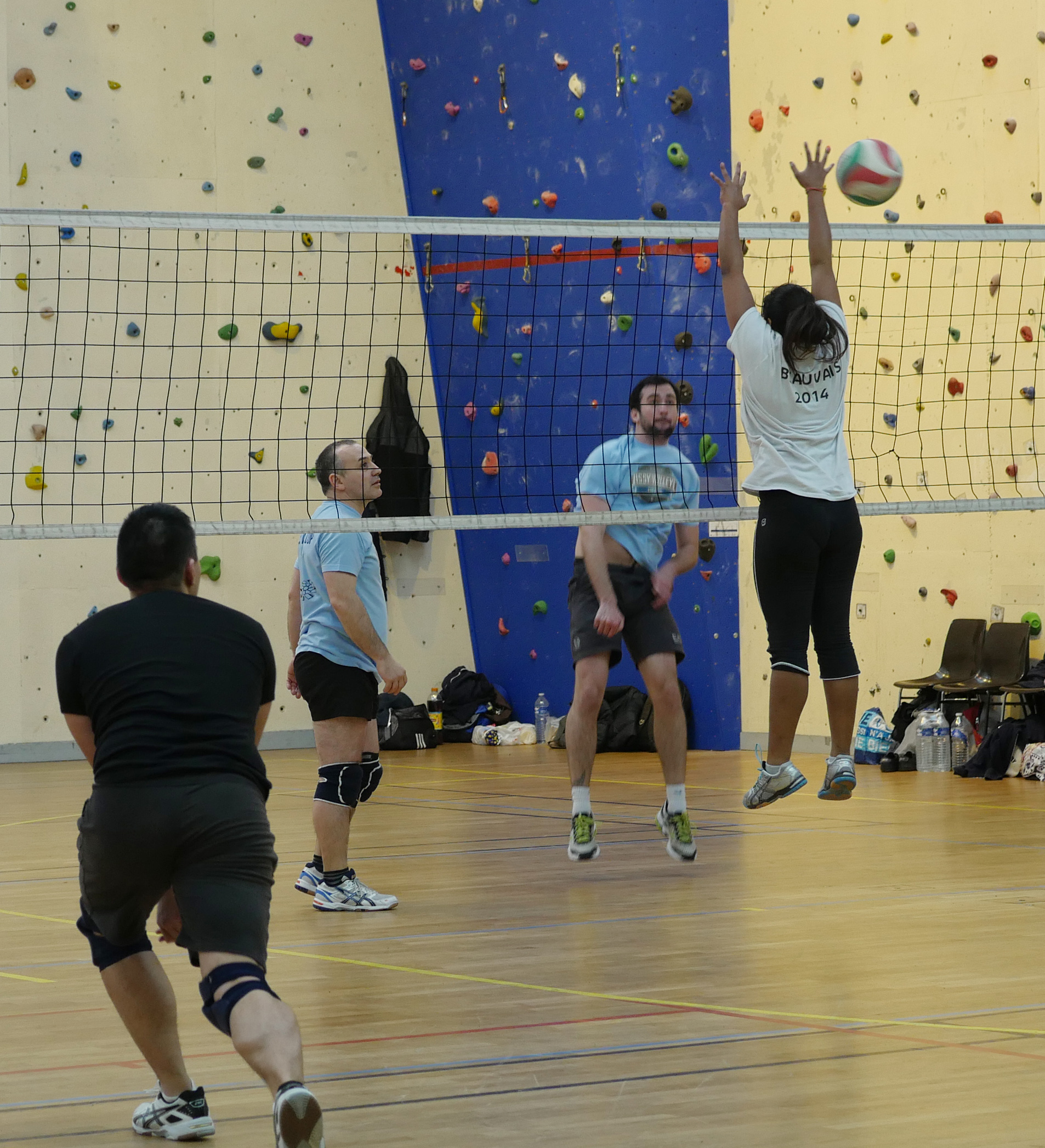 Tournoi Volley USMA 2015-54.JPG