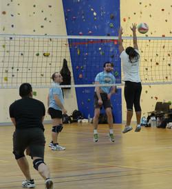 Tournoi Volley USMA 2015-54.JPG