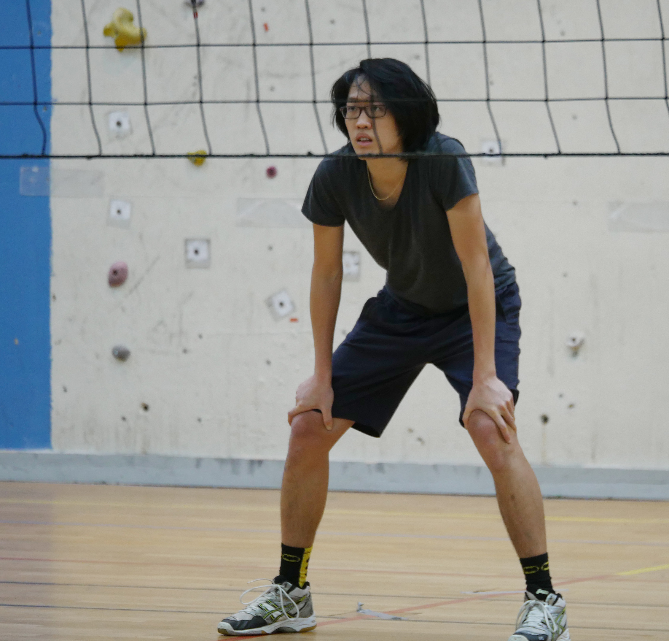 Tournoi Volley USMA 2015-18.JPG