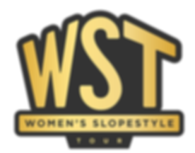 WST-Logo-PF13.png