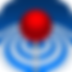 11_Application-Icon-AroundMe-300x300.png