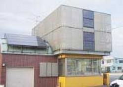 太陽光発電/実績/太陽光発電/実績/2.00kw