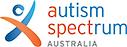 Autism Spectrum Australia