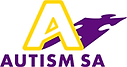 Autism South Australia and Northern Territory