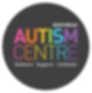 Marymead_Autism_Centre_Master_rgb_200x20