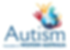 Autism Western Australia
