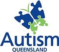 Autism Queensland
