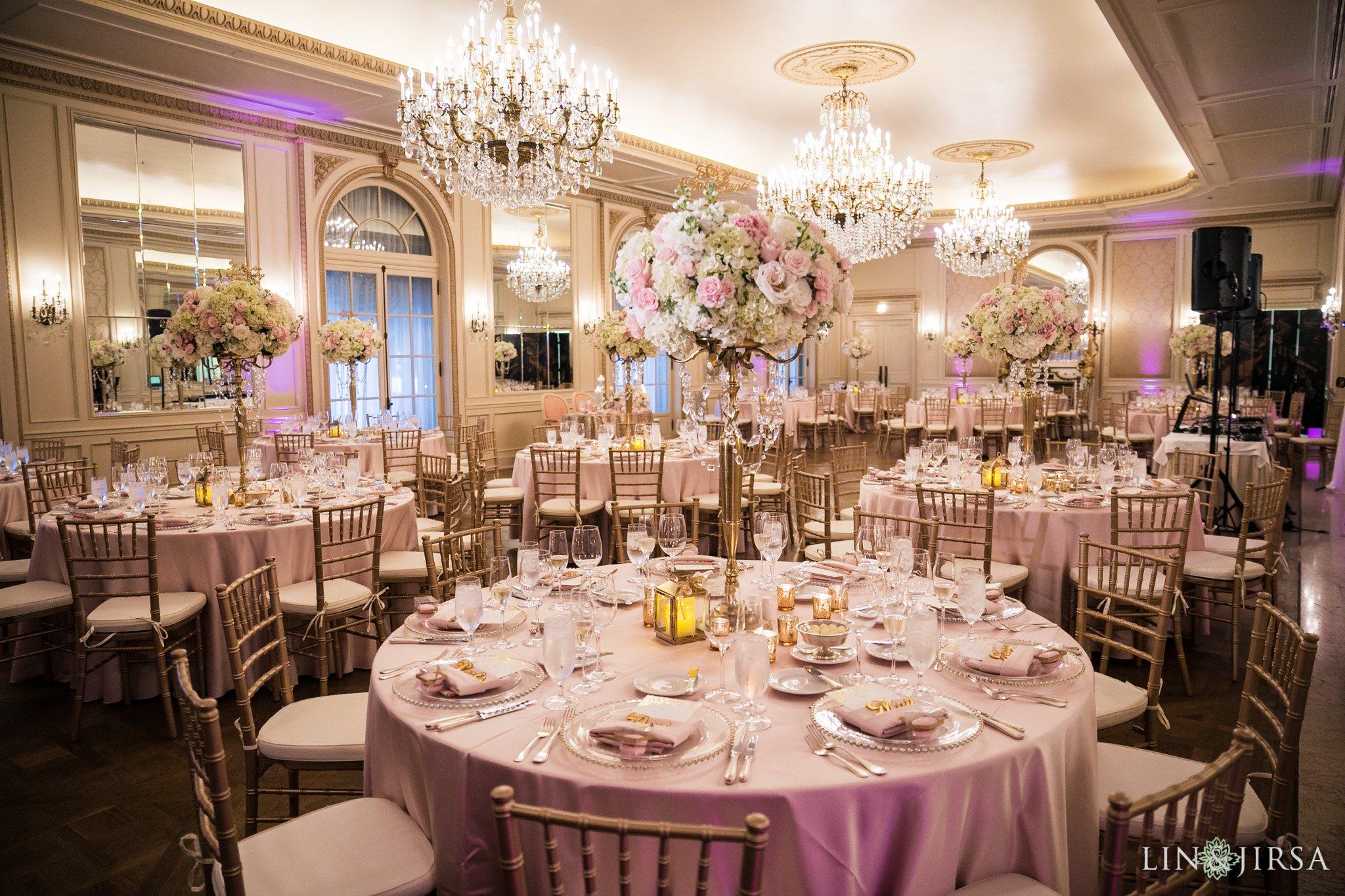 25-Westgate-Hotel-San-Diego-Wedding-Phot