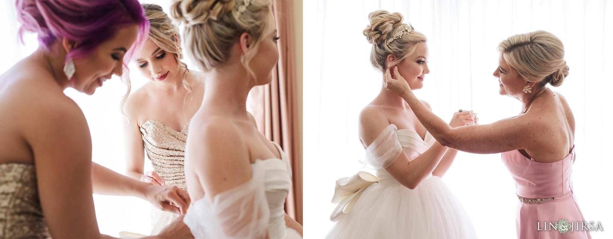 03-Westgate-Hotel-San-Diego-Wedding-Phot