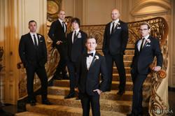 12-Westgate-Hotel-San-Diego-Wedding-Phot