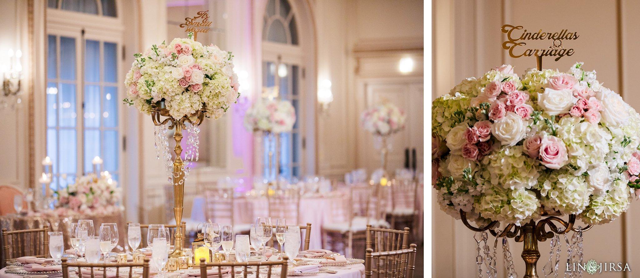 26-Westgate-Hotel-San-Diego-Wedding-Phot