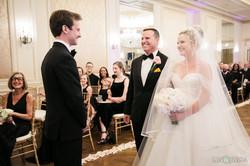 17-Westgate-Hotel-San-Diego-Wedding-Phot