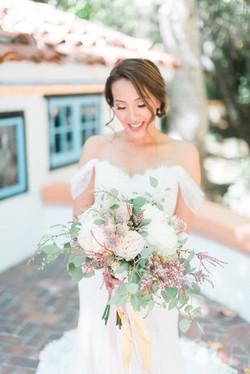 Christine Skari Photo | JenEvents