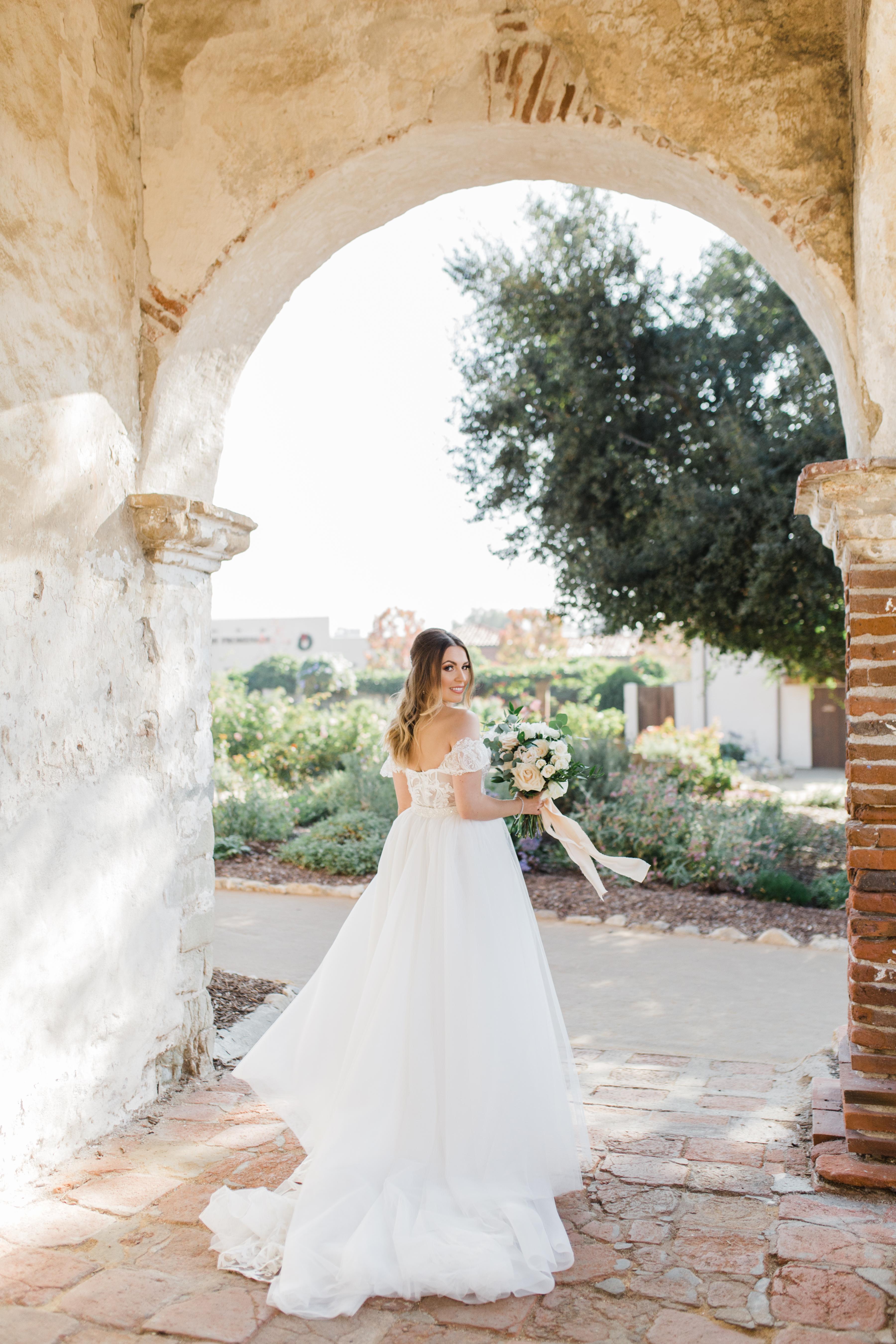 Jessica Lynn Photo | JenEvents