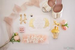 znc-Westgate-Hotel-San-Diego-Wedding-Pho