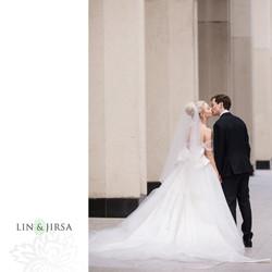 23-Westgate-Hotel-San-Diego-Wedding-Phot