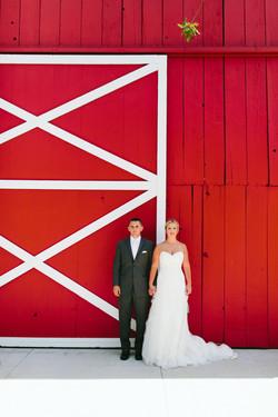 Brad Claypool Photo | JenEvents